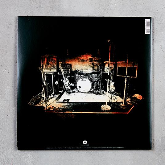 Beatsteaks 23 Singles 12inch