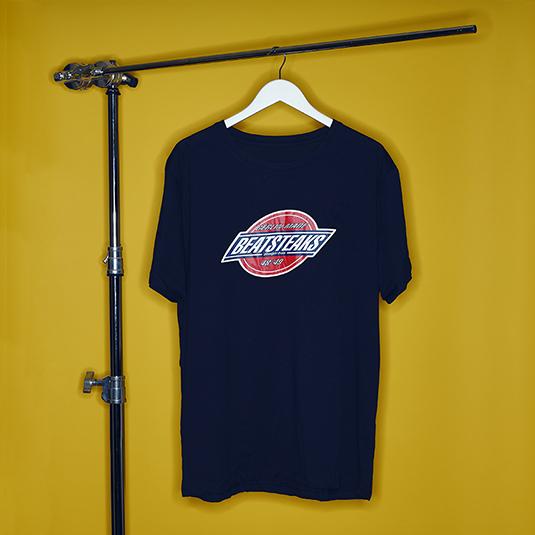 T-Shirt 48/49