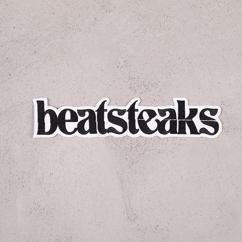 Beatsteaks Beatsteaks 2014 big Patch