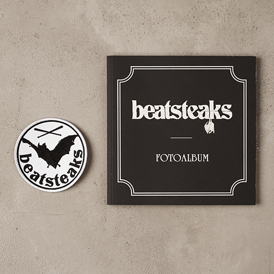 Beatsteaks Bundle 2 Bundle