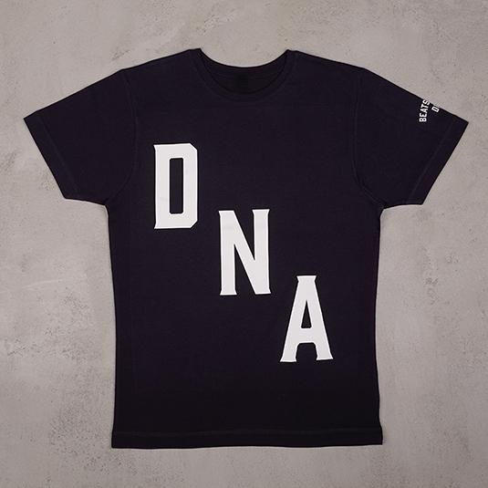 T-Shirt DNA