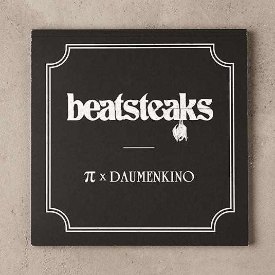 Beatsteaks Picturebook Picturebook