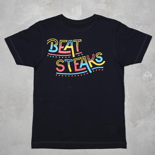 T-Shirt VIVA