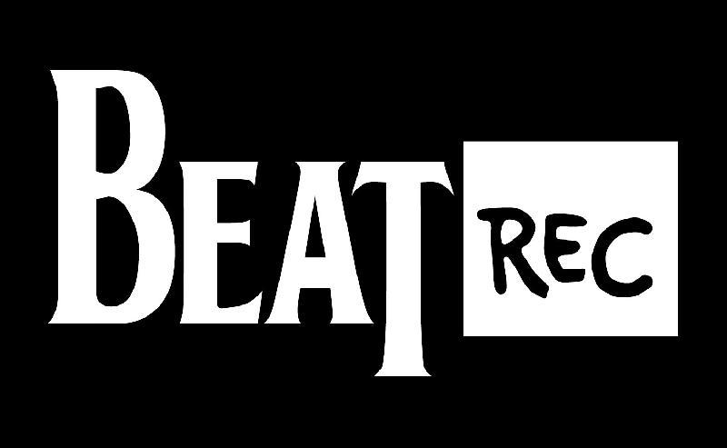 Beatsteaks Wohnzimmer EP 12inch