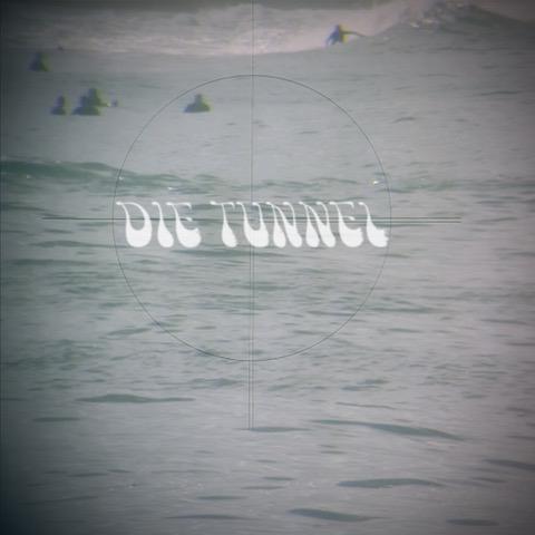 12inch Die Tunnel